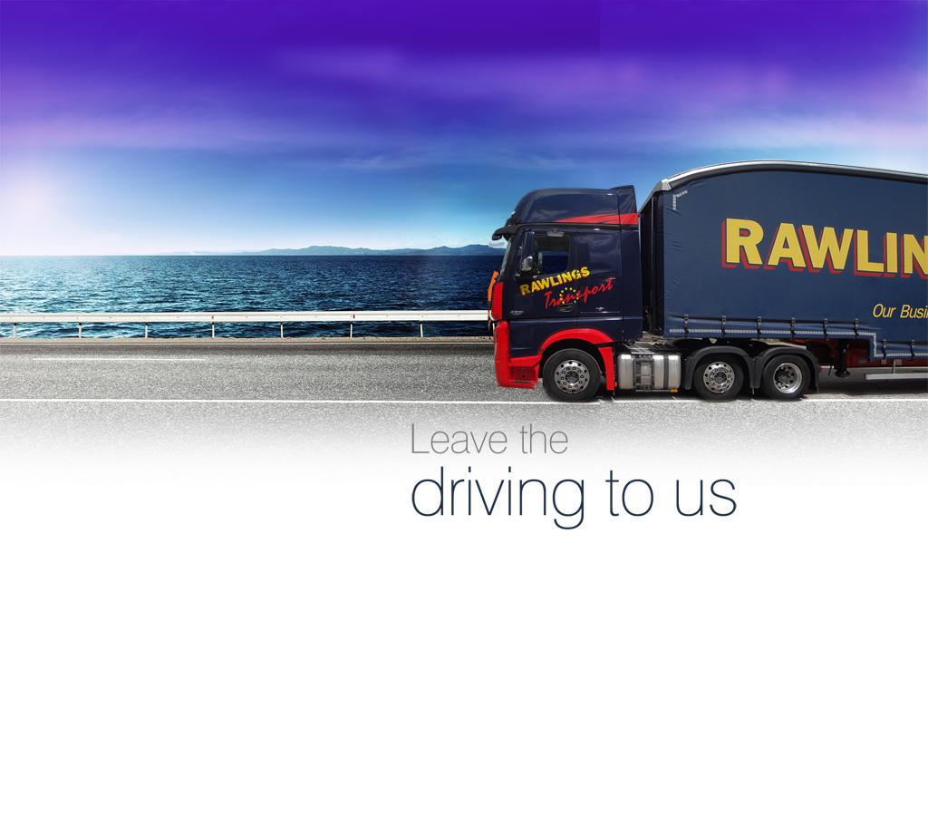 Rawlings Transport